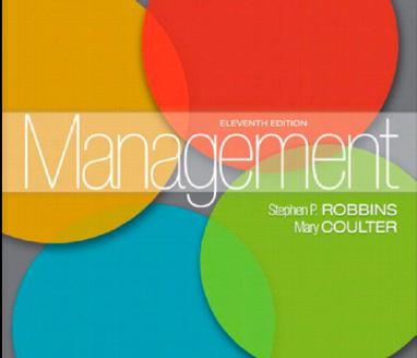 Managementtextbook